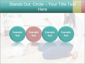 0000083427 PowerPoint Template - Slide 76