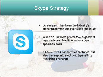 0000083427 PowerPoint Template - Slide 8
