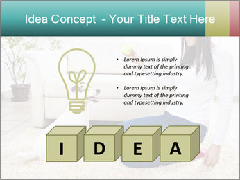 0000083427 PowerPoint Template - Slide 80