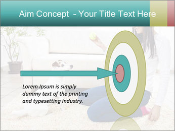 0000083427 PowerPoint Template - Slide 83