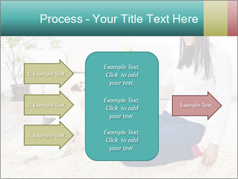 0000083427 PowerPoint Template - Slide 85