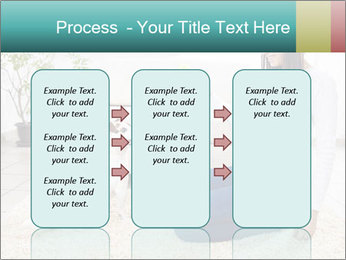 0000083427 PowerPoint Template - Slide 86