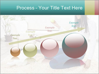 0000083427 PowerPoint Template - Slide 87