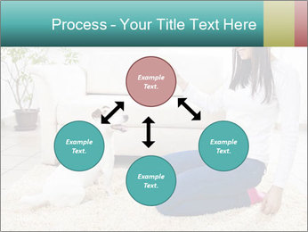 0000083427 PowerPoint Template - Slide 91