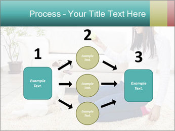 0000083427 PowerPoint Template - Slide 92