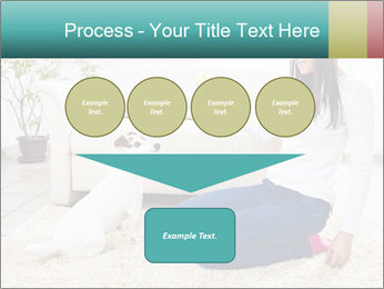 0000083427 PowerPoint Template - Slide 93