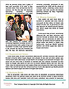 0000083427 Word Templates - Page 4
