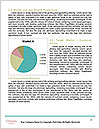 0000083427 Word Templates - Page 7