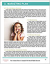 0000083427 Word Templates - Page 8