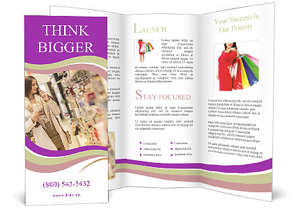 0000083428 Brochure Template