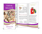 0000083428 Brochure Templates