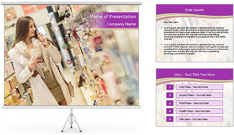 0000083428 PowerPoint Template