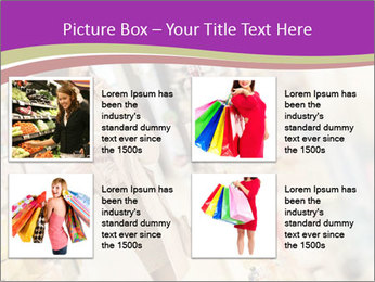 0000083428 PowerPoint Template - Slide 14