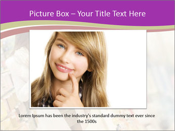 0000083428 PowerPoint Template - Slide 15