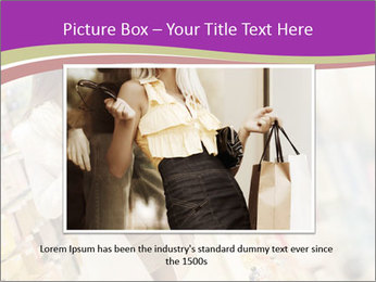 0000083428 PowerPoint Template - Slide 16