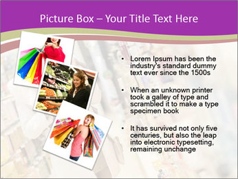 0000083428 PowerPoint Template - Slide 17