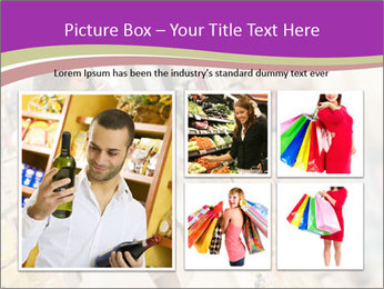0000083428 PowerPoint Template - Slide 19
