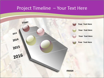 0000083428 PowerPoint Template - Slide 26
