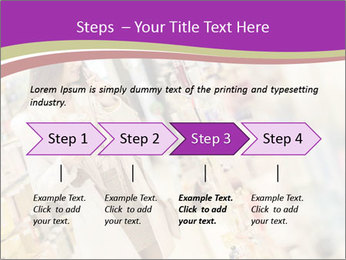 0000083428 PowerPoint Template - Slide 4