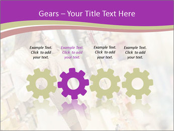 0000083428 PowerPoint Template - Slide 48