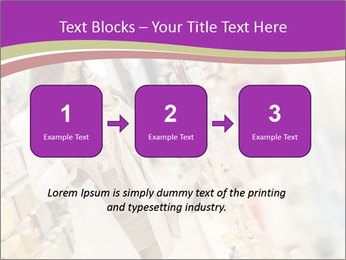 0000083428 PowerPoint Template - Slide 71