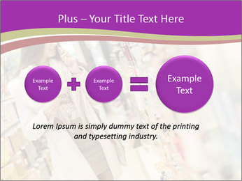 0000083428 PowerPoint Template - Slide 75
