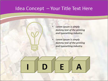 0000083428 PowerPoint Template - Slide 80