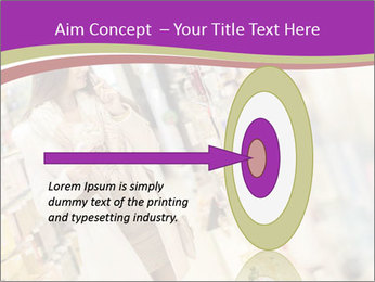 0000083428 PowerPoint Template - Slide 83