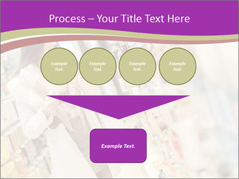 0000083428 PowerPoint Template - Slide 93
