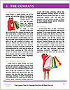 0000083428 Word Templates - Page 3