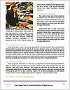 0000083428 Word Templates - Page 4