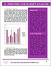 0000083428 Word Templates - Page 6