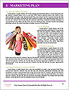 0000083428 Word Templates - Page 8