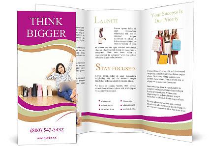 0000083429 Brochure Template