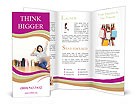 0000083429 Brochure Templates