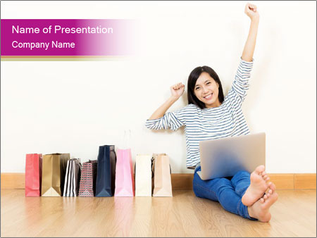 0000083429 PowerPoint Templates