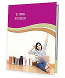 0000083429 Presentation Folder