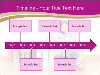 0000083429 PowerPoint Templates - Slide 28