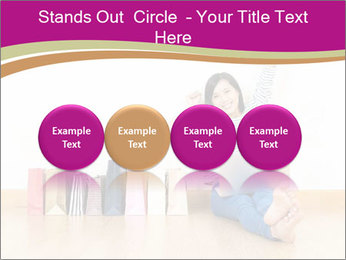 0000083429 PowerPoint Templates - Slide 76