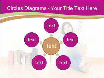 0000083429 PowerPoint Templates - Slide 78
