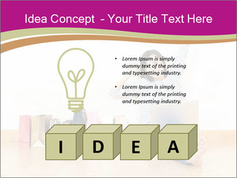 0000083429 PowerPoint Templates - Slide 80