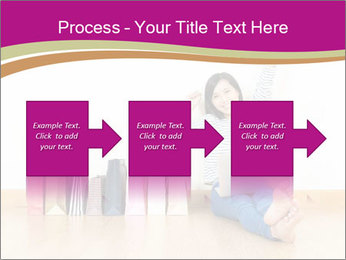 0000083429 PowerPoint Templates - Slide 88