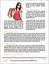 0000083429 Word Templates - Page 4
