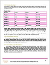 0000083429 Word Template - Page 9