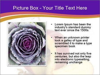 0000083430 PowerPoint Templates - Slide 13