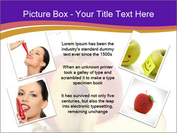 0000083430 PowerPoint Templates - Slide 24