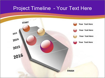 0000083430 PowerPoint Templates - Slide 26