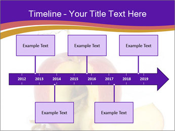 0000083430 PowerPoint Templates - Slide 28