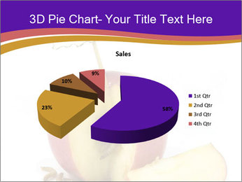 0000083430 PowerPoint Templates - Slide 35