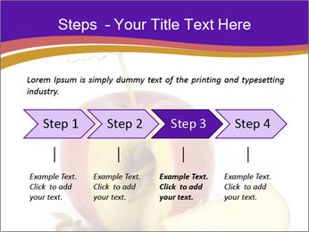 0000083430 PowerPoint Templates - Slide 4